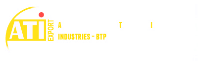 ATI Export logo