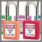 solutions securite